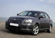 Rent a car with driver in Odessa Ukraine